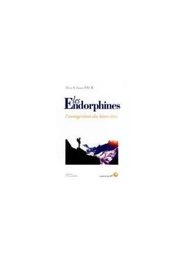Les endorphines