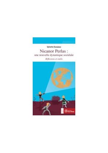 Nicanor Perlas : une nouvelle dynamique sociétale