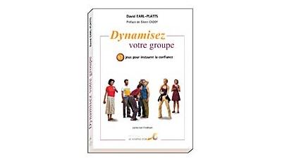 Dynamisez votre groupe !