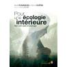 Pour une écologie intérieure