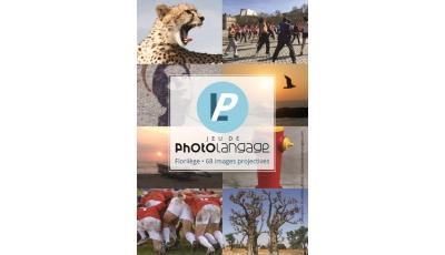 Photolangage Florilège