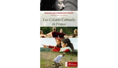 Créatifs Culturels en France (Les )