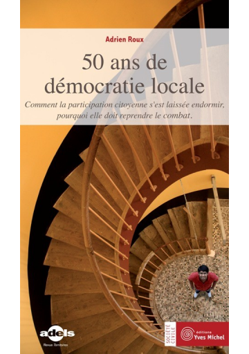 50 ans de démocratie locale
