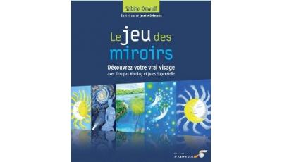Le jeu des miroirs