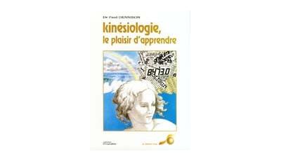 Kinésiologie, le plaisir d'apprendre