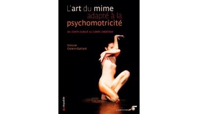 L'art du mime adapté à la psychomotricité