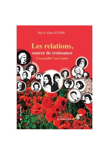 Relations, source de croissance (Les)