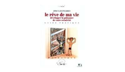 Rêve de ma vie (Le) par Phil LAUT