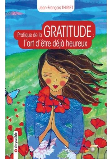 Pratique de la gratitude