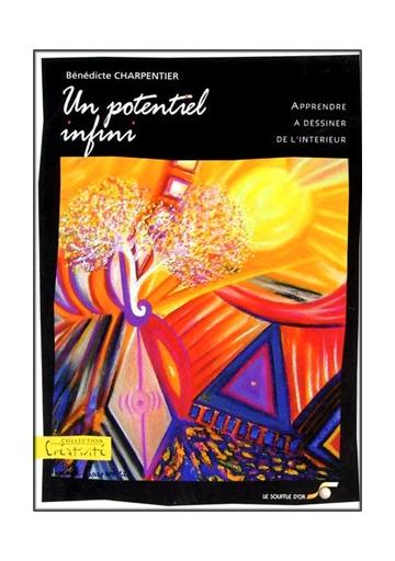 Potentiel infini (Un)