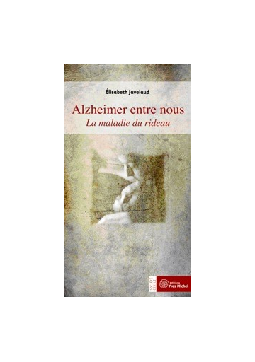Alzheimer entre nous