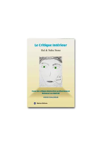 Critique intérieur (Le)