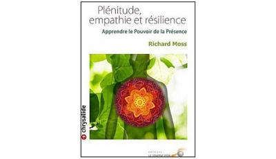 Plénitude, empathie et résilience