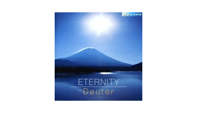 Eternity par  DEUTER