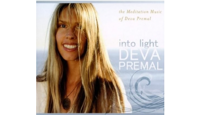Into light par Deva PREMAL