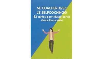 Se coacher avec les selfcoaching par Valérie MOISSONNIER