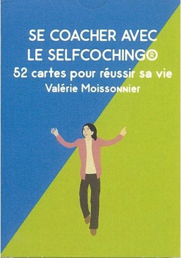 Se coacher avec les selfcoaching
