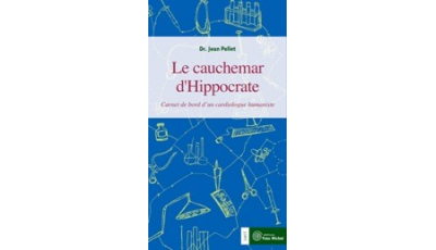 Le cauchemar d'Hippocrate