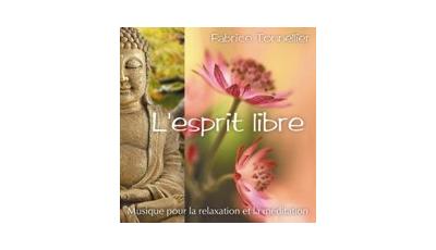 L'Esprit libre par Fabrice TONNELLIER