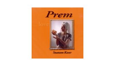 Prem par Snatam KAUR