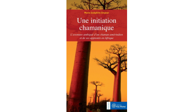 Initiation chamanique (Une)