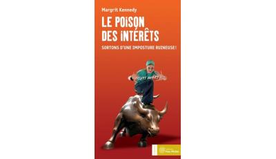Poison des intérêts (Le)