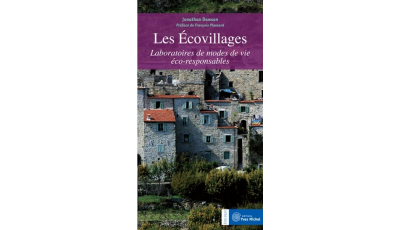Les Écovillages