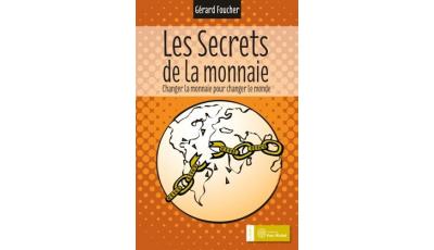 Secrets de la monnaie (Les)