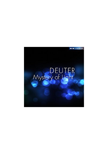 Mystery of light  (Deuter)