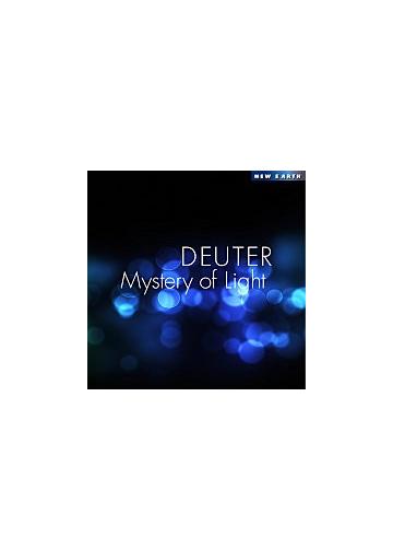 Mystery of light - MP3