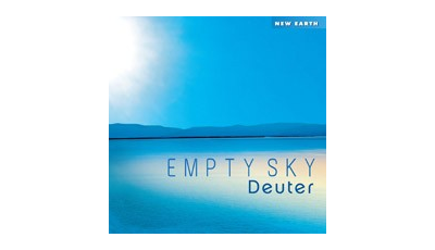 Empty Sky (Deuter)