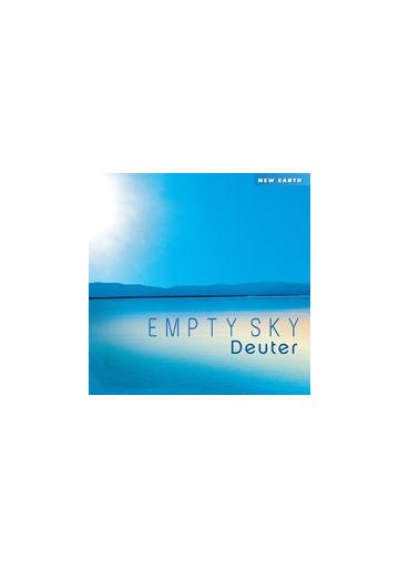 Empty Sky (Deuter) - MP3