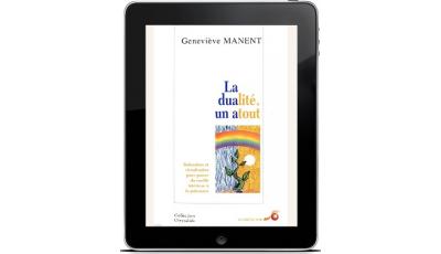 La dualité, un atout (Ebook)