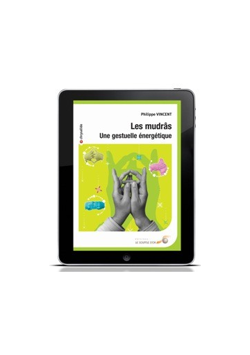 Mudrâs (Les) (ebook)