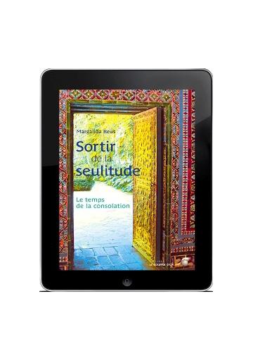 Sortir de la seulitude (ebook)