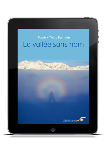 La vallée sans nom  (ebook)