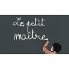 Petit Maître (Le)