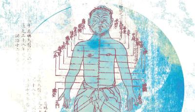 Philosophie du Tao en pratique (La)