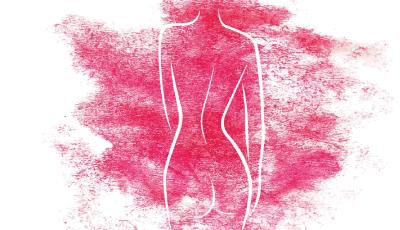 Sexualité féminine : vers une intimité épanouie (Première édition)