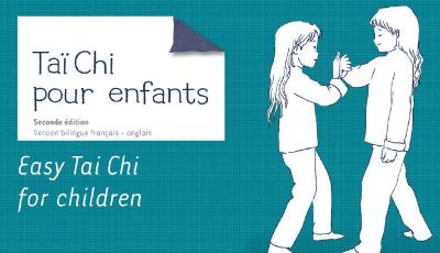 Taï Chi pour enfants