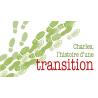 Charles, l'histoire d'une transition