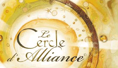 Le Cercle d'alliance