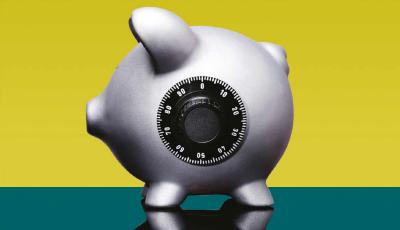 La dette publique, une affaire rentable