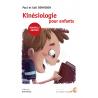 Kinésiologie pour enfants (Nouvelle édition)