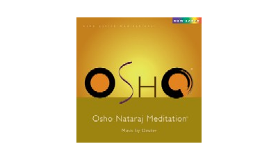 Osho Nataraj Meditation MP3