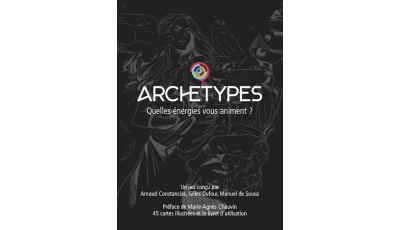 Archétypes
