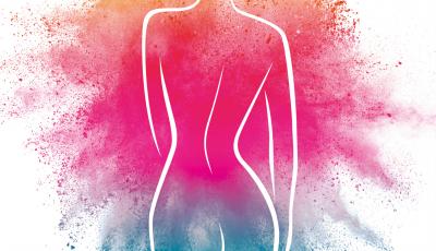 Sexualité féminine : vers une intimité épanouie