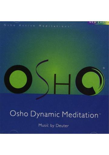 Osho Dynamic