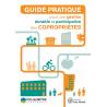 Guide pratique pour une gestion durable et participative  des copropriétés