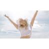 Le bonheur : mes 10 clés de métamorphose